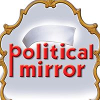 Political Mirror Coverage of Book Launch of Monetising Innovation by Gautam Borah