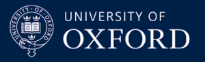 oxford Shares the Book Launch of Monetising Innovation By Gautam Borah